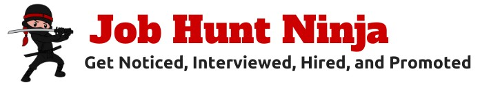 Job Hunt Ninja